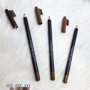 مداد ابروی هودا بیوتی